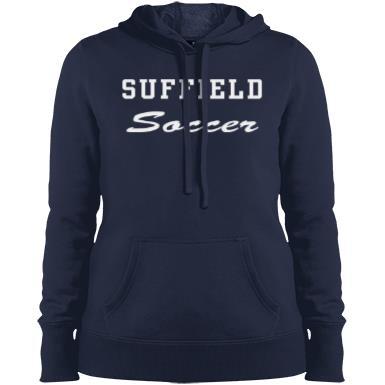 Suffield High School Soccer