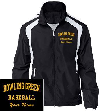 Schedule - Bowling Green Buccaneers Baseball (Franklinton, LA)