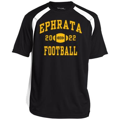 Ephrata Football