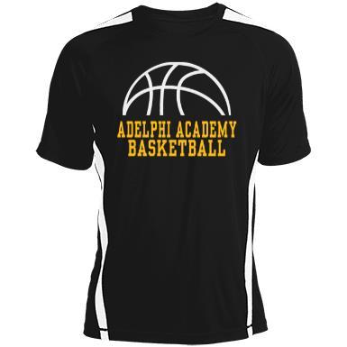 Adelphi academy homework now