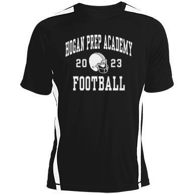 Hogan Prep Football 2014