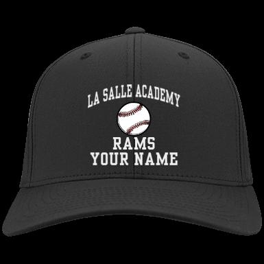 La Salle Academy Baseball