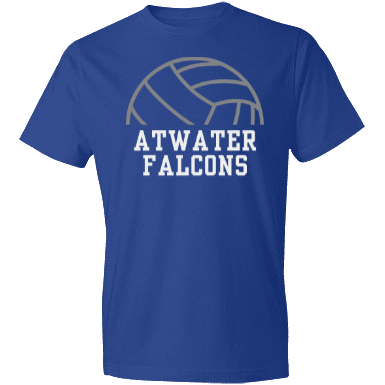 Atwater High School