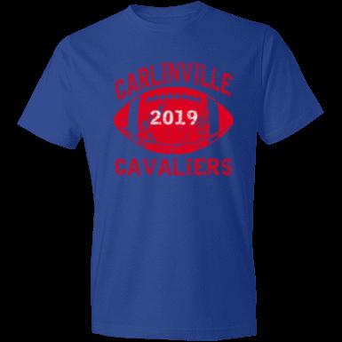 Carlinville High School Il Football Maxpreps