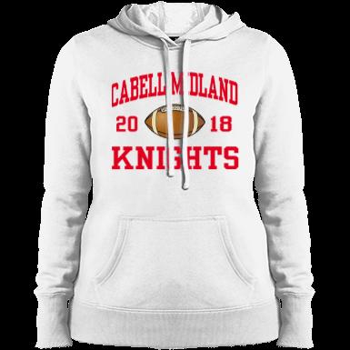 Knights Sportswear