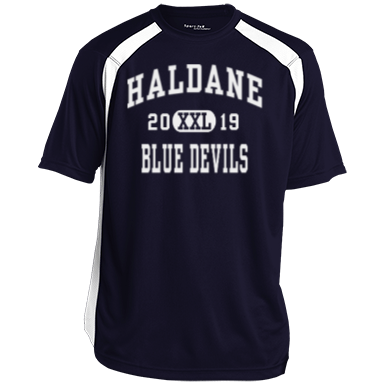 Haldane High School Cold Spring Ny Girls Tennis