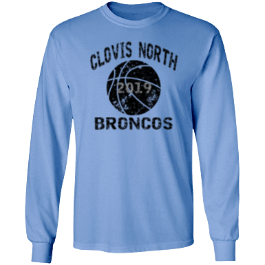 1dd229e9e8b Schedule - Clovis North Broncos 2017-18 Basketball (Fresno