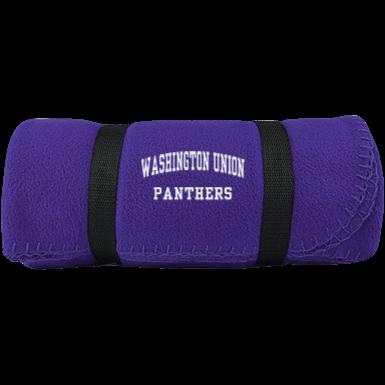 Panthers Sportswear