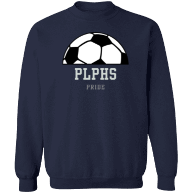 Pine Lake Preparatory High School Mooresville NC Soccer - Pine lake prep us map