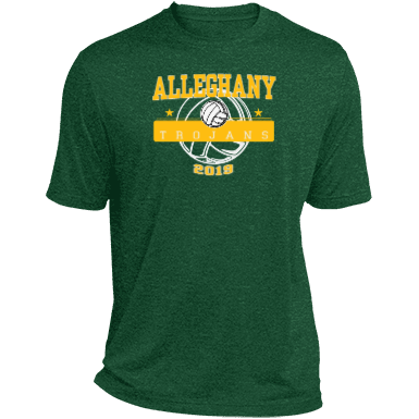 Schedule - Alleghany Trojans Volleyball (Sparta 5e8a1811d