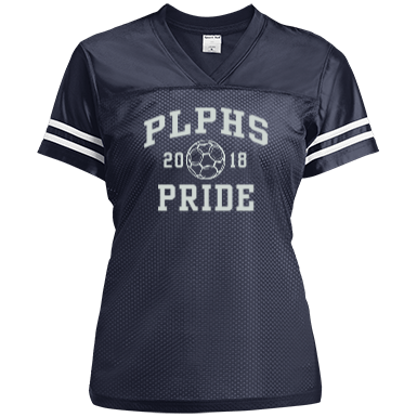 Pine Lake Preparatory High School Mooresville NC Girls Soccer - Pine lake prep us map