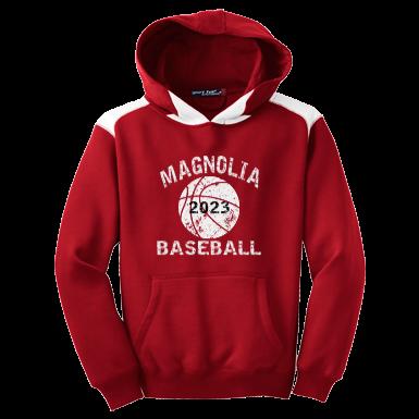 Sportswear Magnolia Panthers Baseball Ar Maxpreps