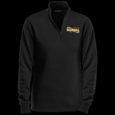 168f7231872 Sportswear - Hughson Huskies Volleyball (CA)