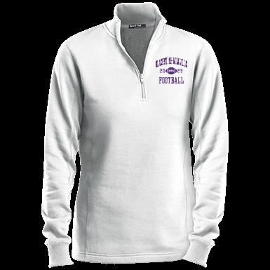 Sportswear - Blackstone-Millville Chargers Football (Blackstone 0c314e8a88bda