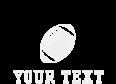 Sportswear - North Platte Panthers Football (Dearborn cc4e0e005