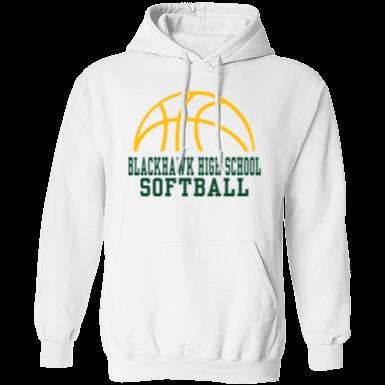 d2ba0ed3785 Sportswear - Blackhawk Cougars Softball (Beaver Falls