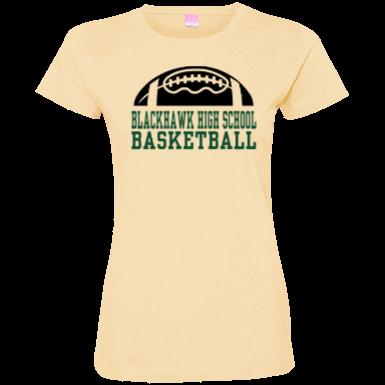 988e4f23eaf Sportswear - Blackhawk Cougars Basketball (Beaver Falls