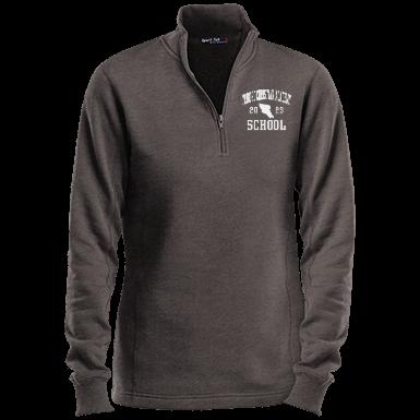 0ffb19bb0 Sportswear - Triboro Christian Academy Field Hockey (Old Forge