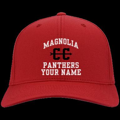 Magnolia High School Custom Apparel And Merchandise Jostens School