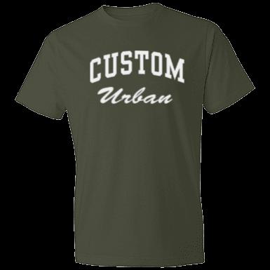 90f9ce665 Urban T-Shirts - MyLocker.net