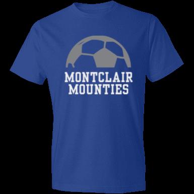 Montclair High School Custom Apparel and Merchandise - SpiritShop.com a6c7a97ff