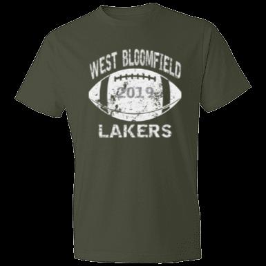 f177315183d Schedule - West Bloomfield Lakers Football (MI)