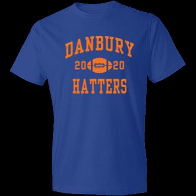 Schedule - Danbury Hatters Field Hockey (CT)   MaxPreps