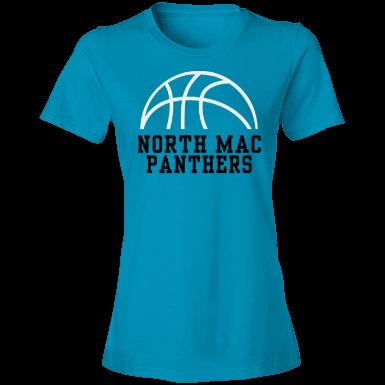 North Mac Schools Girls Varsity Basketball Winter 2018 2019 Schedule