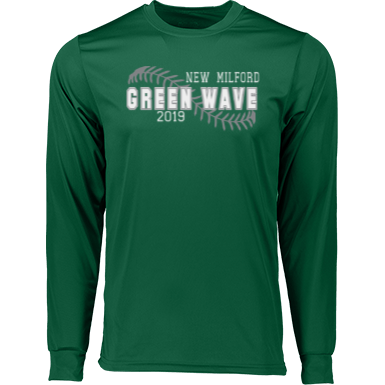 2503479f3435 New Milford High School Custom Apparel and Merchandise - Jostens ...