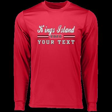 Kings Island New - MyLocker net