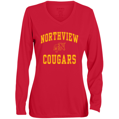 00c04f02c9bb Northview High School Custom Apparel and Merchandise - Jostens ...