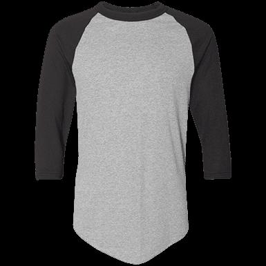 Custom T-Shirts - MyLocker.net