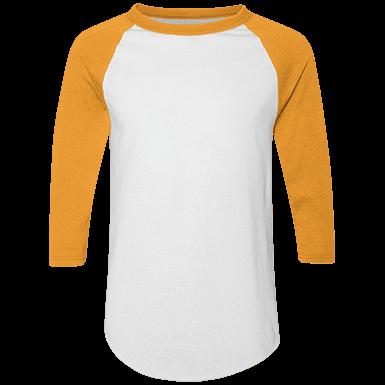 7f6271e5 Custom T-Shirts - MyLocker.net