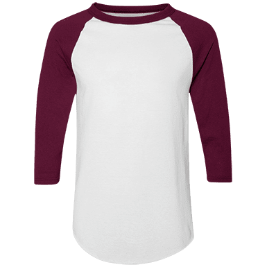 6418eeee Long Sleeve Ultra Cotton T-Shirt. $25.99. Product