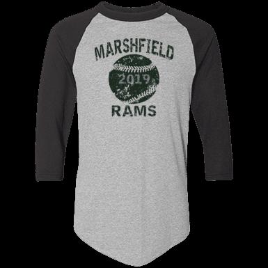 Marshfield High School T-Shirts Custom Apparel and Merchandise ... 40047febd