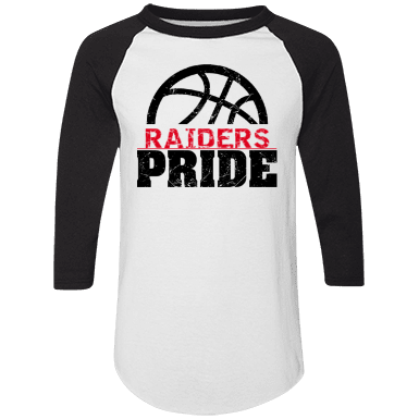 faaa8975 Patchogue-Medford High School T-Shirts Custom Apparel and ...