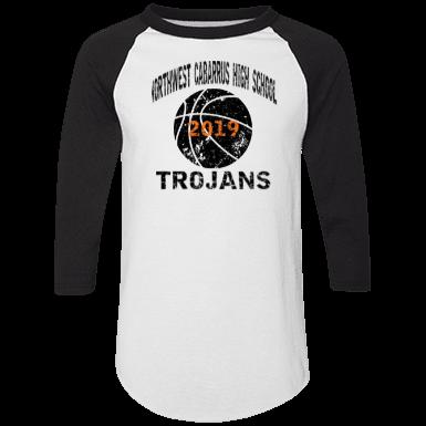 Northwest Cabarrus High School Custom Apparel and Merchandise ... c0ebadda5484