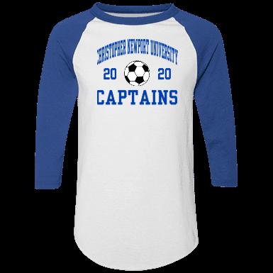 reputable site 8fea8 2e80b Christopher Newport University T-Shirts Custom Apparel and ...