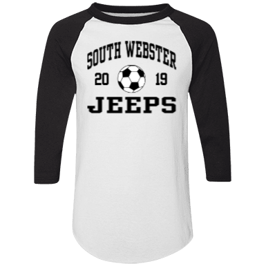 450307592d343 South Webster High School Custom Apparel and Merchandise - Jostens ...
