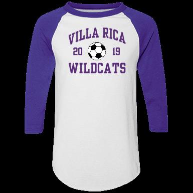 42ad78d1ed5 Villa Rica High School (GA) Girls Soccer