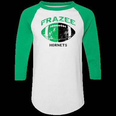 Frazee High School (MN) Football | MaxPreps
