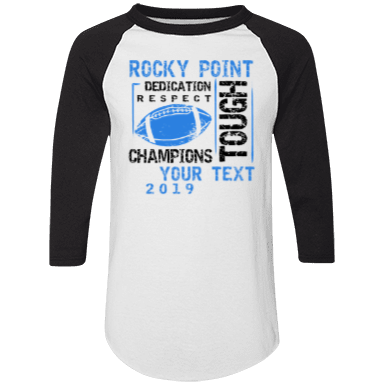 ef1bc1dbe02 Rocky Point Eagles Music T-Shirts Custom Apparel and Merchandise ...