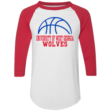 new product bbc7a 011cf University Of West Georgia Jerseys Custom Apparel and ...