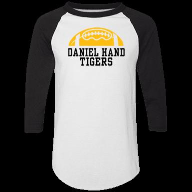 Daniel Hand High School Custom Apparel and Merchandise - Jostens ... ea44f7ca6d69