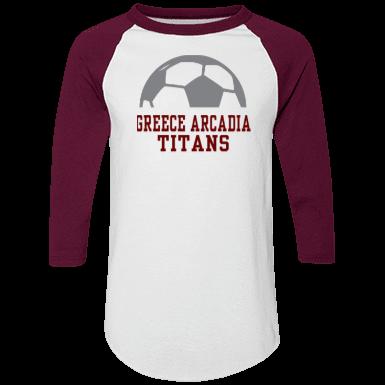 d1633088b34 Greece Arcadia High School Custom Apparel and Merchandise - Jostens ...