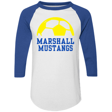 Marshall Elementary School Custom Apparel and Merchandise