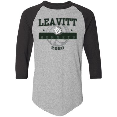 Leavitt Area High School Boys-Girls Varsity Nordic Sking