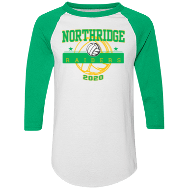 da47bcb5 Northridge High School Custom Apparel and Merchandise - Jostens ...