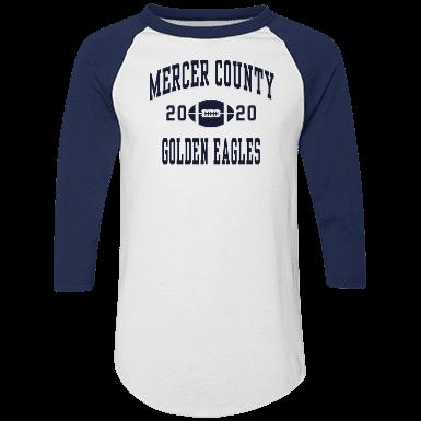 Mercer County High School