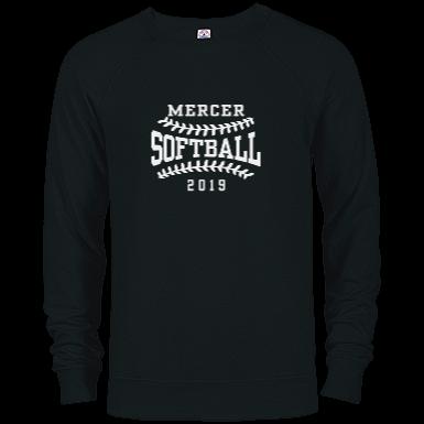 b44c98d386c Mercer Middle School Custom Apparel and Merchandise - Jostens School ...
